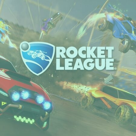 Стратегия ставок на Rocket League